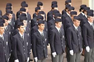 comme-dans-toute-ecole-militaire-l-uniforme-est-reglementaire.-credits-epa