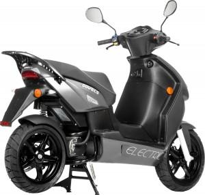 scooter-electrique-govecs-go-36-2016-2
