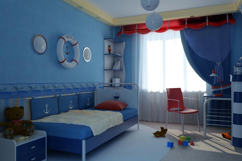 comment choisir le meilleur lit pour son enfant. Black Bedroom Furniture Sets. Home Design Ideas