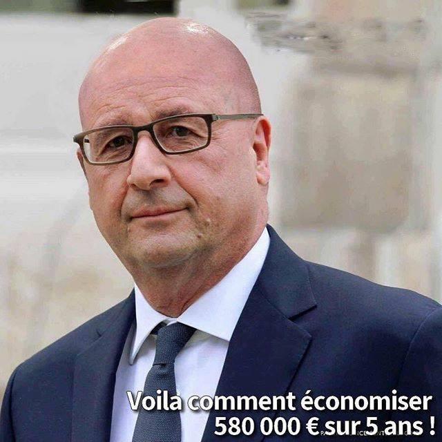 coiffeur Hollande