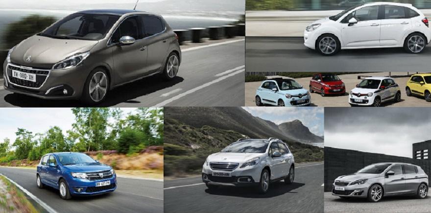 top-10-des-vehicules-vendus
