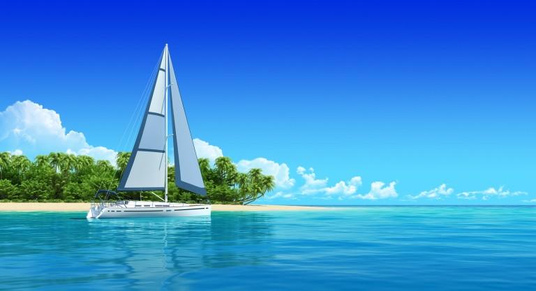 sante-voyage