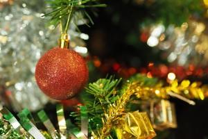 actualites-fr-com_christmas-1107470_1280