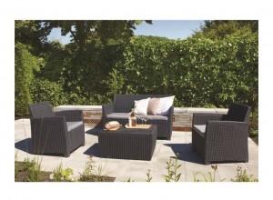 corona-salon-de-jardin-aspect-rotin-tresse-rond-L-596833-1776220_1