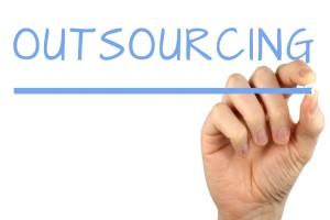 Entreprise - outsourcing (1)