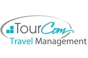 tourcom_travel_management