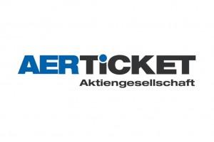 aerticket