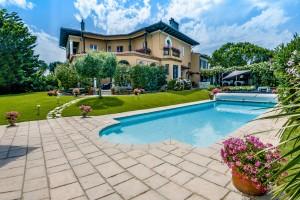 maison à vendre Andalousie