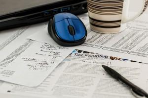 dématérialisation de la facture