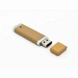 clés USB personnalisées entreprise