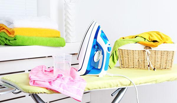 www.e-modestoreparis.fr___De multiples services accessibles auprès d'un site baby sitting