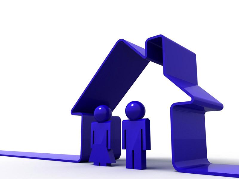 DGAE.-Assurance-habitation-multi-risques