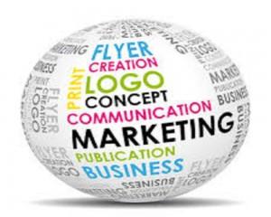 Professionnel en communication extérieure