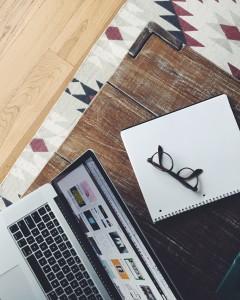 graphiste freelance ou agence
