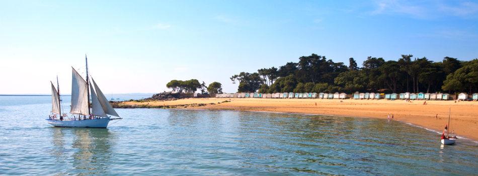 actualite.fr prochaines vacances