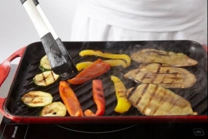 actualites-fr.com cuisiner à la plancha