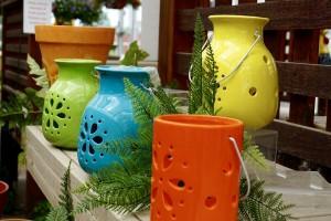planters-1530581_960_720