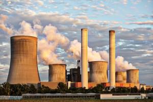 optimiser la consommation d'énergie des usines