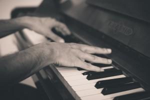 les instruments pour apprendre le solfège