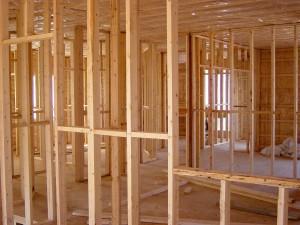 avantages de la maison ossature en bois