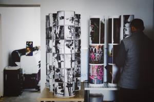 exhibit_exhibition_furniture_indoors_man_person_pictures_room-1492075