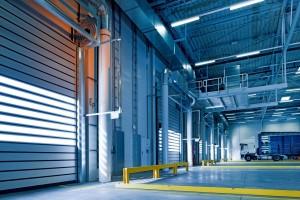gestion température dans l'industrie