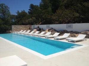 piscine en beton2