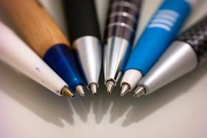 pen-1087126_960_720