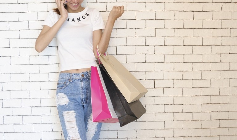 Tote bag personnalisable support idéal pour marketing