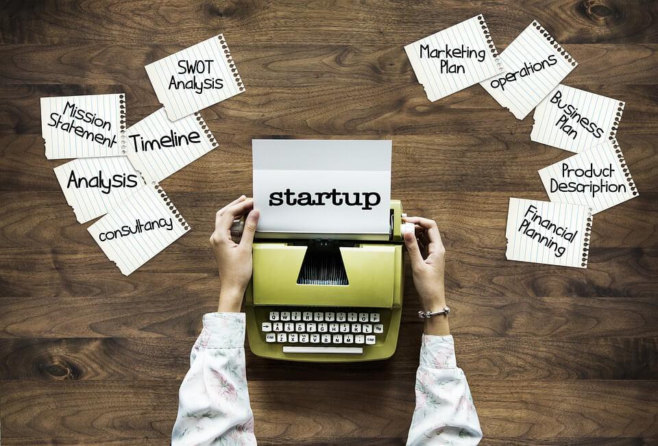 startup-4027674_960_720(1)