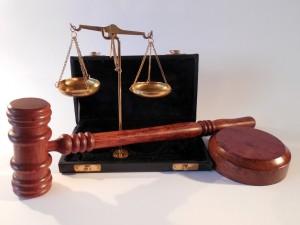 conseil de l'avocat