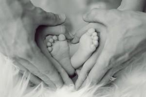 httpswww.lra.fr_Conseil pour souscrire unbébé à une assurance