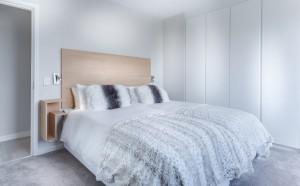 Comment bien choisir le linge de lit de vôtre gîte ou hôtel ?