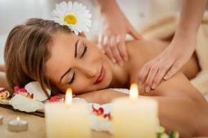 massage-relaxant
