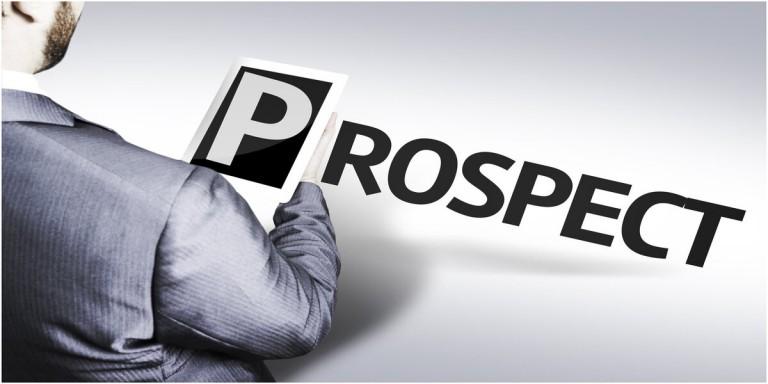 prospection 1
