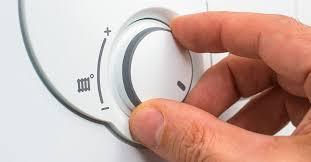 réparer circulateur de chauffage
