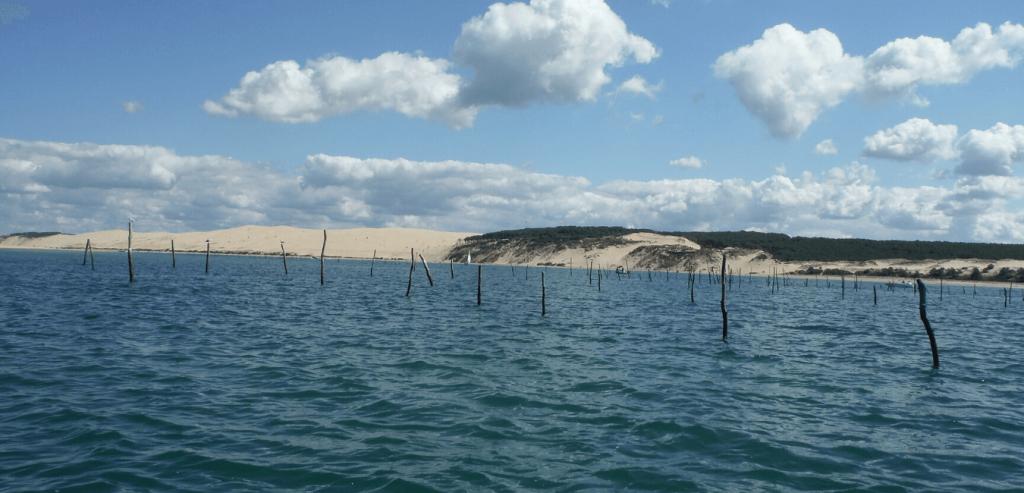 3-pyla sur mer dune (1)