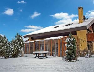 abri-terrasse-veranda-corso-premium-neige-abri-passion-800x615