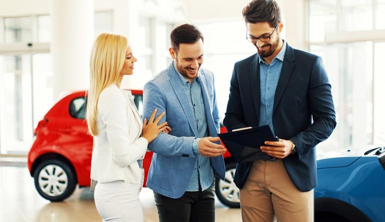 assurance auto resilies