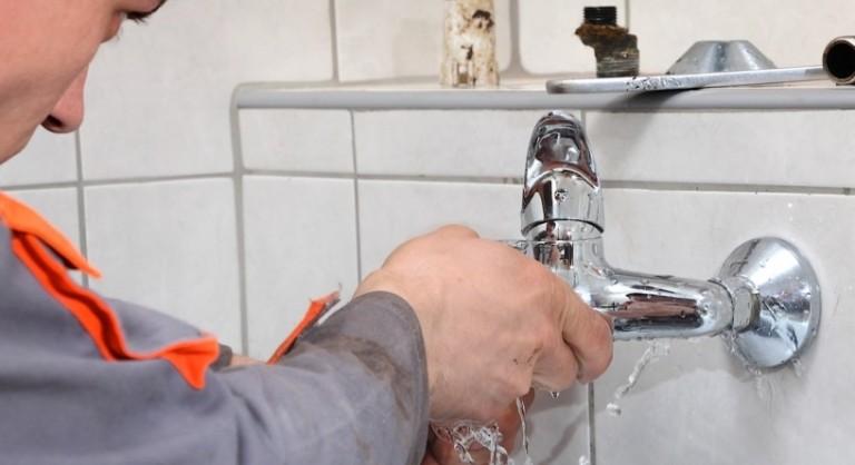 détecter-fuite-d'eau-sous-carrelage
