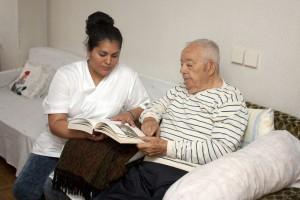 elder_third_age_nursing_family_assistance_dependence_old_people_alzheimer-601065