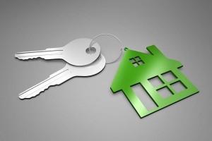 Les assurances pour propriétaire immobilier