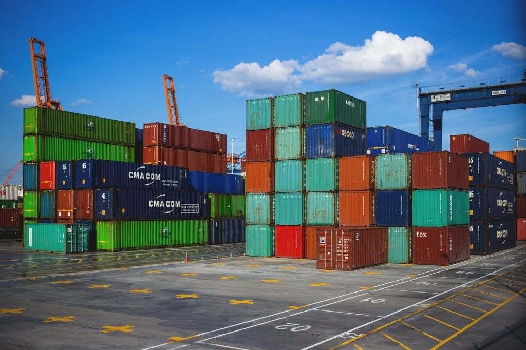 01-container-maritime