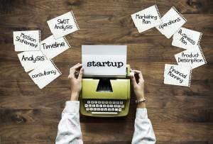 Pour httpwww.actualites-fr.com_Les techniques de startup pour faire grossir votre activité