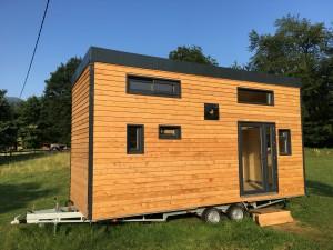 voyage en tiny house