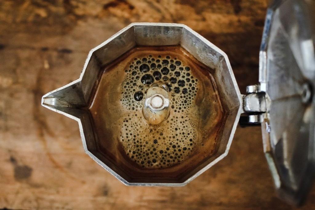 coffee-2770971_1280(1)