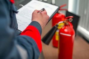 entreprise-installation-protection-incendie
