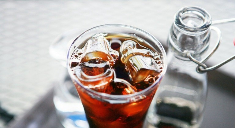 iced-tea-241504_1280(1)