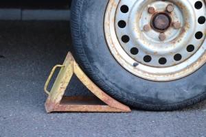 brake-wedge-5398347_1280