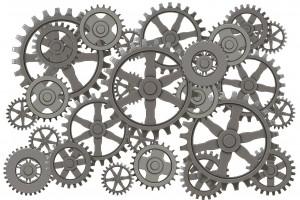 gears-1381719_1280